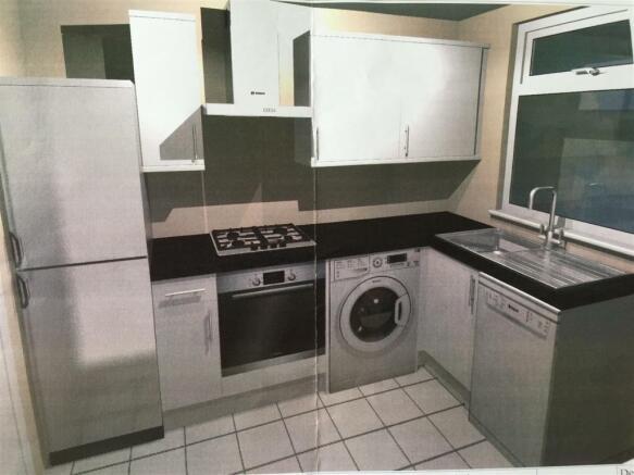 kitchen plan.jpg