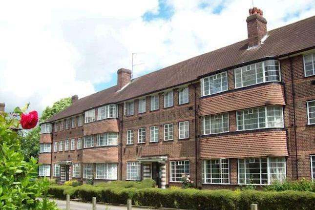 Hill Court 3.jpg
