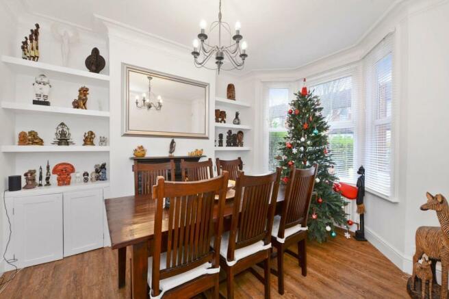 Dining Room Photo.jpg