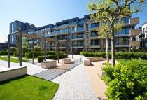 new Apartment in Ravensbourne...