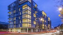 new Apartment for sale in Arthouse, 1 York Way...