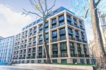 1 bedroom new Apartment in St Dunstan's Court...