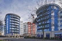 new Apartment for sale in Beaufort Park, Colindale...