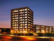 nouvel 1 Apartment to rent