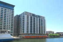 Apartment to rent in Discovery Dock East...