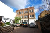 property to rent in St Marys Road, Ealing, W5