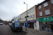 property to rent in Second Floor Office, Heath Road, Twickenham, TW1