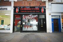 Shop for sale in York Street, Twickenham...
