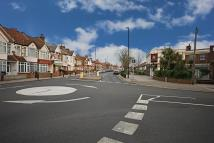 Shop for sale in Spring Grove Road...