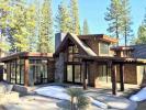 3 bedroom home in California...