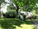 3 bedroom house in USA - Maine...