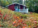 house for sale in USA - Maine...
