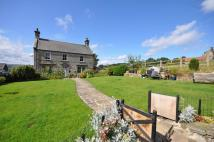 Detached home for sale in Egton, Whitby