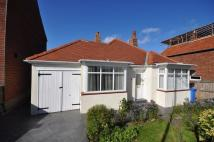 2 bedroom Detached home in Love Lane, Whitby