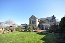 5 bedroom Detached home for sale in Coach Road, Whitby