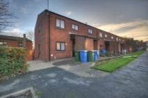 Runswick Avenue Flat to rent