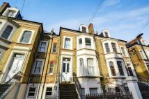 Flat for sale in North Road, Surbiton...