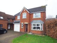 Hemsley Place Detached house for sale