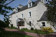 5 bed Detached property in Sorbie, Newton Stewart