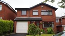 4 bedroom Detached home for sale in 29 Amberwood...