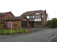 4 bed Detached home for sale in 14 Fairview Close...