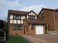 Detached house for sale in 51 Lowcroft Crescent...