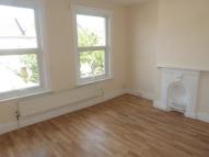 2 bedroom Terraced home to rent in Raynham Ave Edmonton N18