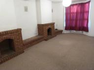 2 bedroom Terraced house in Somerset Road, Edmonton...