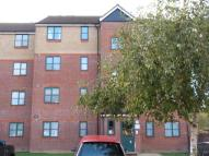 2 bed Flat in Lewisham Court, Enfield...