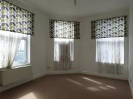 1 bedroom Flat to rent in West Green Road...
