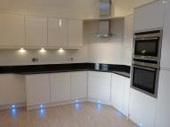 3 bed Apartment to rent in Little Park Gardens...