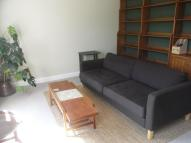 Wakefield Road Flat to rent