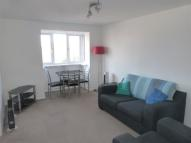 Flat to rent in Zander Court, Tottenham...