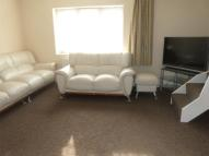 Flat to rent in Picketts Lock Lane...