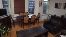 2 bedroom Flat to rent in Maryland Road...