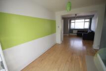 3 bedroom semi detached home in Harriescourt...