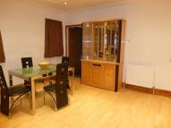 1 bed Flat in Homerton, E9