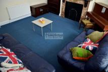 House Share in Brighton Grove, Fenham...