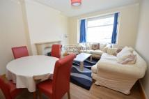 Flat to rent in Mathew Bank, Jesmond...