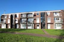 1 bedroom Flat to rent in Carson Walk, Newmarket...