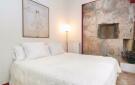 3 bedroom Flat in Barcelona, Barcelona...
