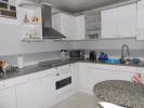 4 bed Duplex for sale in Barcelona, Barcelona...