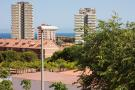 3 bed Apartment in Montgat, Barcelona...