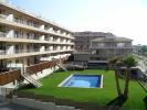 Apartment for sale in El Masnou, Barcelona...