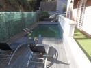 Villa for sale in Alella, Barcelona...