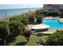 Apartment for sale in Cabrera De Mar...