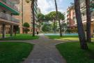 Sant Vicenc de Montalt Apartment for sale