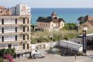 Duplex for sale in Sant Vicenc de Montalt...