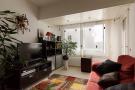 Apartment for sale in Badalona, Barcelona...