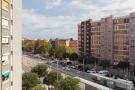 Flat for sale in Badalona, Barcelona...
